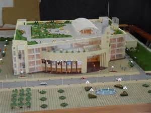 Scale Models Architectural Models Scale Model Architectural Model