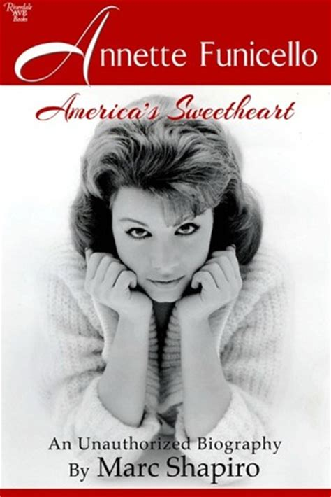 adele biography marc shapiro annette funicello america s sweetheart an unauthorized