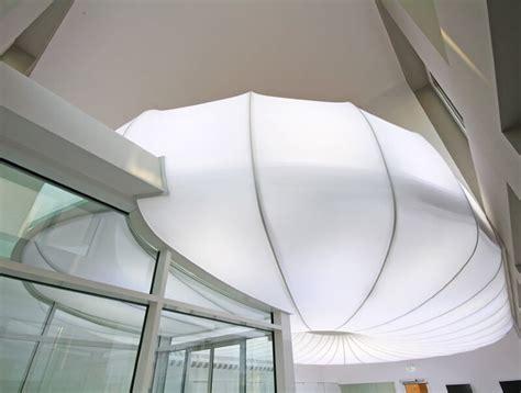 soffitti luminosi pareti e soffitti luminosi per architettura d interni