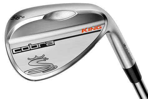 cobra golf king classic wedge from american golf
