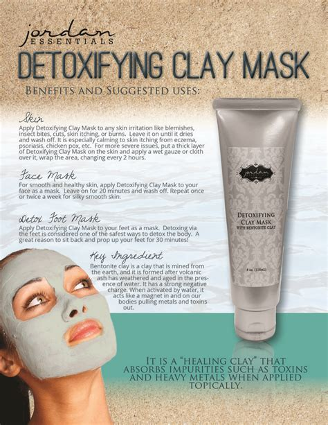 Detox Skin Eruptions by 159 Best Products I Essentials Images On