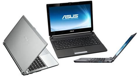 Laptop Asus 3 Jutaan September Laptop Asus Harga 3 Jutaan K Tekno