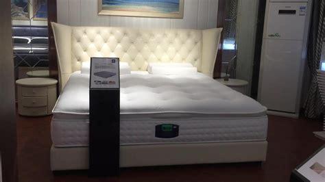 bed set design furniture  india price pakistan design beds bedroom furniture modern buy bed