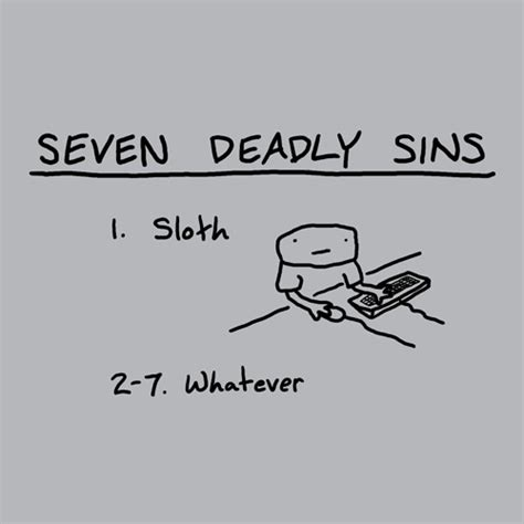 P T Shirt Kaos Seven Deadly Sins 23 best images about add to my fabulous t shirt collection