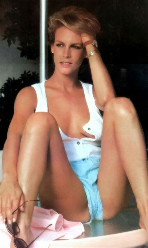 jamie lee curtis old movies 71 best images about jamie lee curtis on pinterest jamie