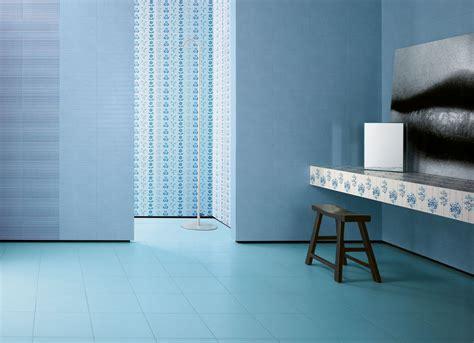 piastrelle bagno marazzi catalogo piastrelle azzurro guarda le collezioni marazzi