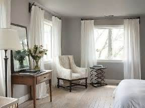 Grey Curtains On Grey Walls Decor 25 Best Ideas About Grey And White Curtains On Master Bedroom Furniture Inspiration