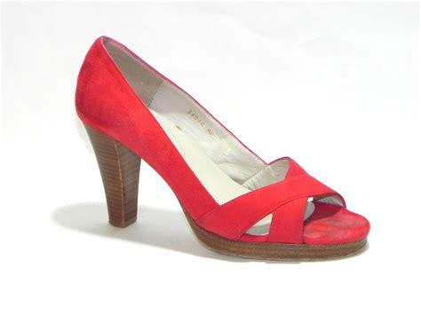 Heel Open Toe Dove Glossy Import vintage 1980s boden suede open toe shoes platform wood