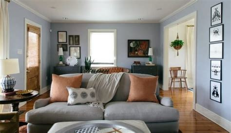 front door opens  living room  piece