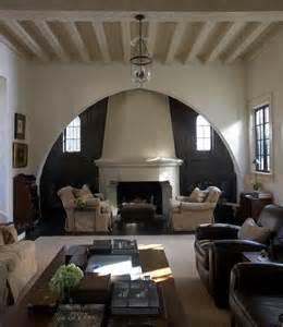 Decorating Ideas For Living Room Alcoves Alcove Design Ideas Furnish Burnish
