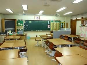 class room inside my classroom inside my classroom flickr