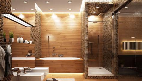 Exceptionnel Plafonnier Spot Salle De Bain #1: spot-encastrer-salle-de-bain.jpg