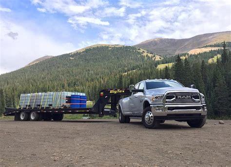 dodge ram 1500 load capacity 2017 dodge ram ecodiesel towing capacity 2018 dodge reviews