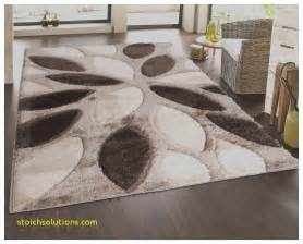 home depot rugs lovely home depot area rugs sale stoichsolutions
