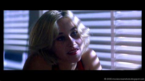 film true romance wiki vagebond s movie screenshots true romance 1993