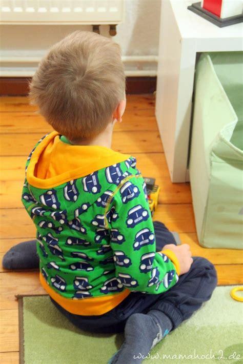 wann fangen kindern an zu sprechen warum wir wieder anfangen sollten mit unseren kindern zu