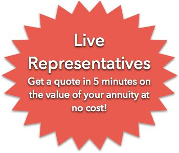 sell my annuity sell my annuity can i sell my pension