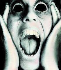 imagenes de halloween de terror con movimiento pinterest the world s catalog of ideas