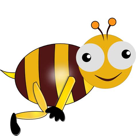 animated pictures animated pictures of bees clipart best