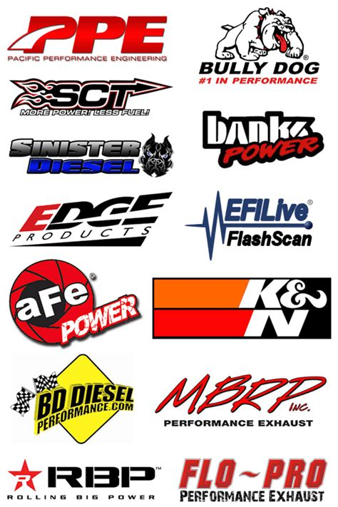 Auto Logo Tuning by Diesel Repair And Tuning