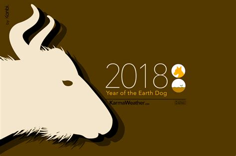 2018 year of the horoscope 2018 year of the 2018 s predictions