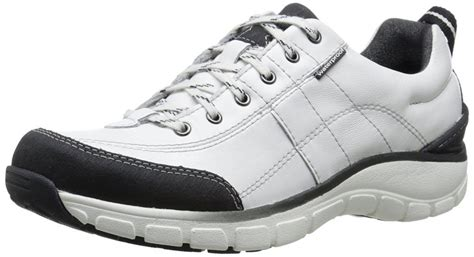 top 10 comfortable shoes top 10 comfortable walking shoes most comfortable shoes