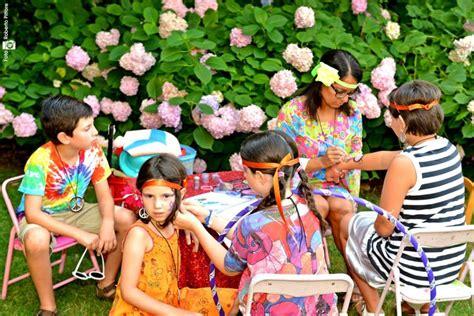 festa figli dei fiori festa a tema figli dei fiori archivi bolle eventi