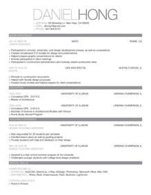 Good Cv Verbs Curriculum Vitae Europass Updated Cv And