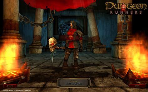 dungeon siege series archives bittorrentscript