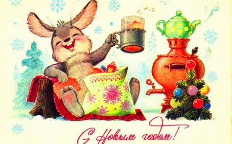 9 things to know about russian new year 9 things you should about russian new year the foodie