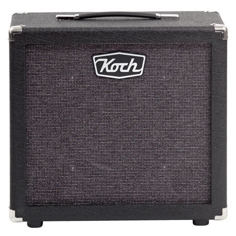 Best Guitar Cabinets For Metal by Koch Ts112 S Cabinet