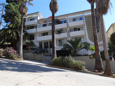 2 bedroom apartments for rent in hollywood ca 1 bedroom hollywood hills apartment 1 5 guests jpl