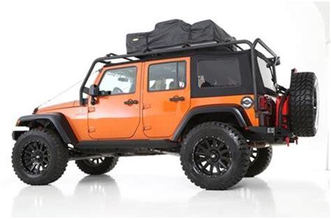 jeep wrangler overland tent overland roof tent smittybilt jeep wrangler jk offex pl