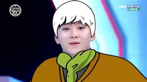download mp3 seventeen download mp3 seventeen seungkwan variety master 7 85