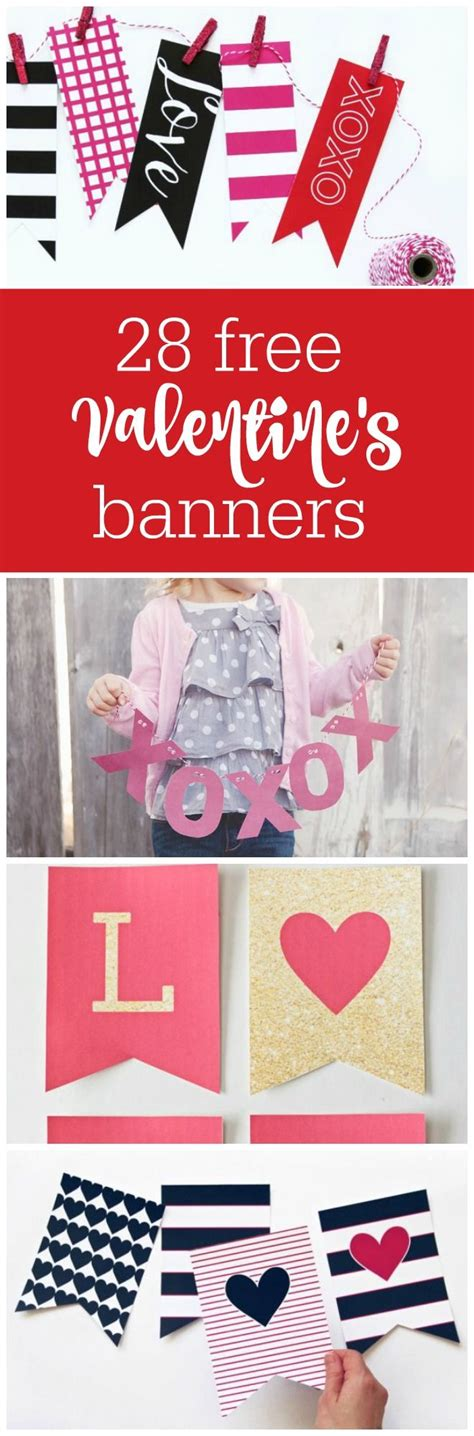best 25 free printable banner ideas on printable banner printable letters and