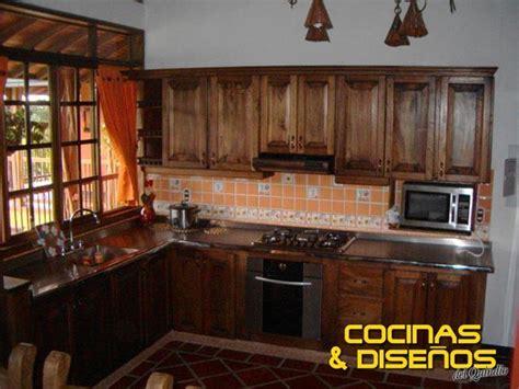 cocinas integrales en armenia cocinas  disenos del