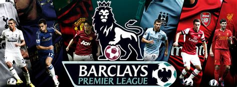 epl latest who will win the 2013 2014 epl welcome to niyi