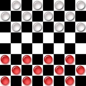 una dama en juego 8401338913 el bloc de la mari un bloc d una mestra de prim 224 ria