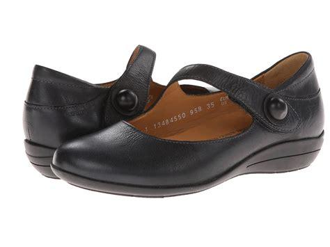 mephisto slippers mephisto odalys black steve zappos free shipping