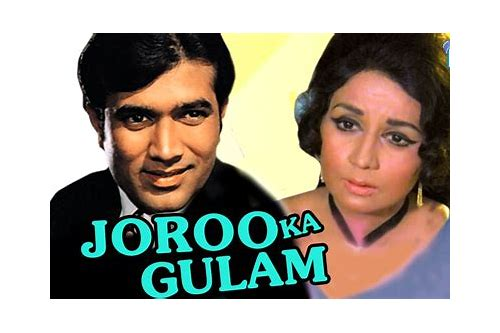 descargar gratis hindi movie rajesh khanna
