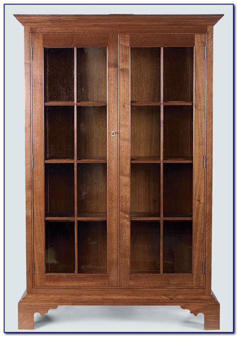 bookcases with glass doors ikea bookcases with glass doors ikea bookcase 68078 yvyz5j2b1q