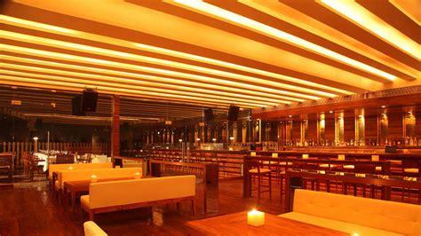 top bars in mumbai best rooftop bars to visit when in mumbai gq india