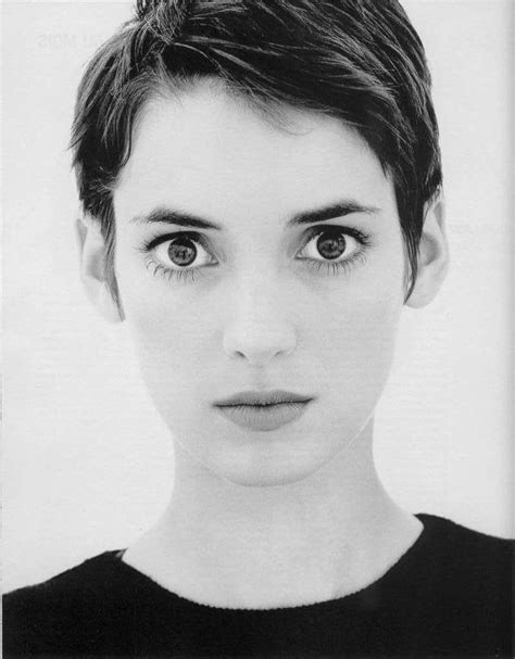 lydia deetz hairstyle 25 best ideas about winona ryder beetlejuice on pinterest