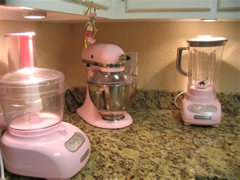 kitchenaid archives bigsislilsis