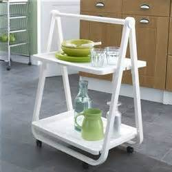 Table De Chevet Kartell #8: Mobilier-maison-table-desserte-pliante-a-roulettes-3.jpg