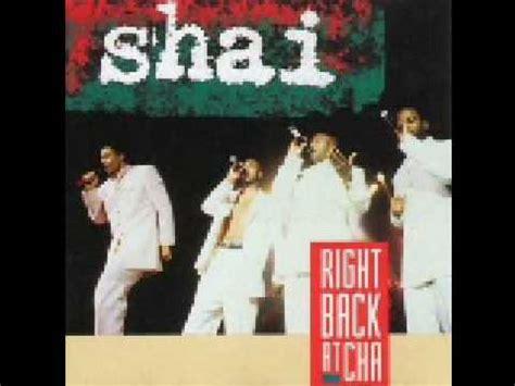 comforter lyrics shai shai mashpedia free video encyclopedia