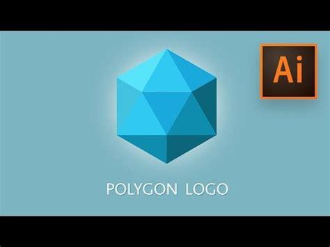 tutorial logo maken hoe maak je een logo tutorial doovi