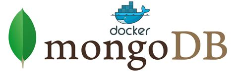 docker tutorial step by step deploy a mongodb cluster in steps 9 using docker gar