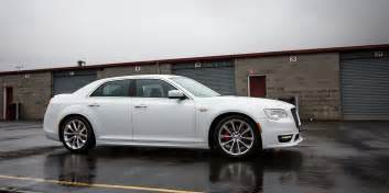 Picture Of Chrysler 300 2018 Chrysler 300 Bumper 2018 New Cars