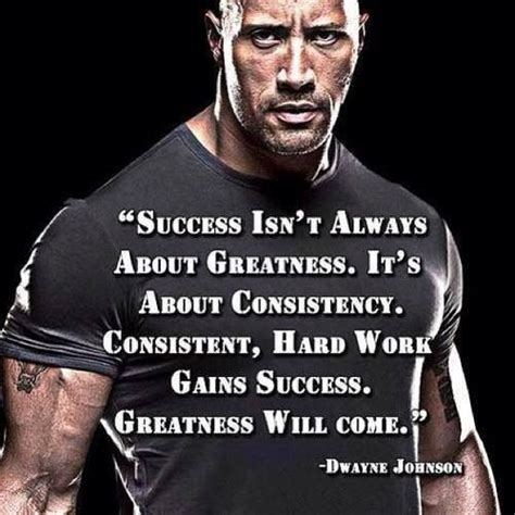 Increase Your Bench Press Program 10 Best Images About Dwayne Johnson On Pinterest